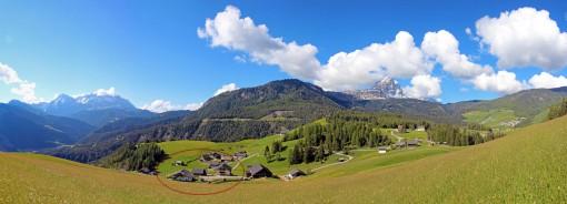 gscnara-st-martin-panorama
