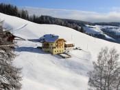 gscnara-st-martin-winterurlaub