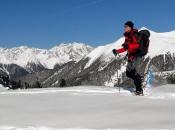 schneeschuhwandern-gsiesertal-antholzertal