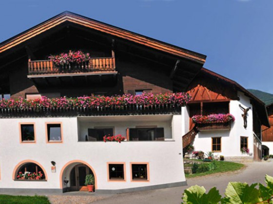 Gummererhof