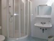 gummererhof-brixen-badezimmer