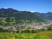gummererhof-brixen-lage
