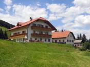 haeuslerhof-olang-bauernhof