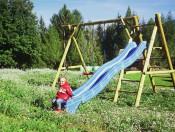 haeuslerhof-olang-kids
