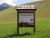 haeuslerhof-olang-willkommen