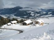 haeuslerhof-olang-winter