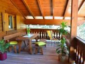 haselrieder-voels-balkon