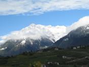haus-alber-meran-winter