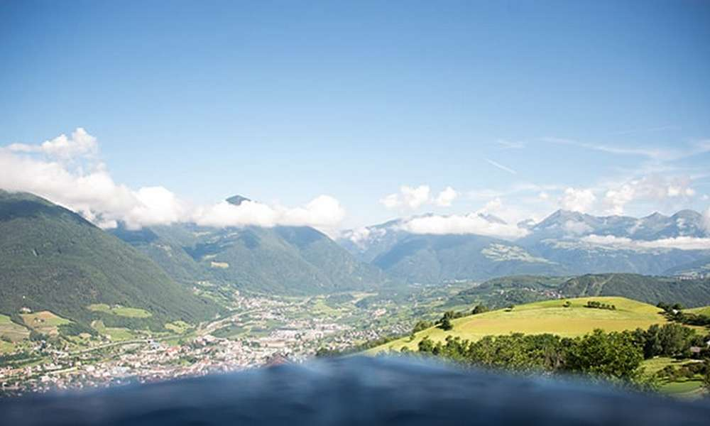 haus-bergheim-brixen-st-andrae (2)