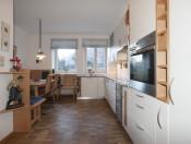 haus-puergstaller-albeins-brixen-04