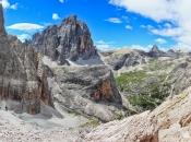 alpini-klettersteig-dolomiten