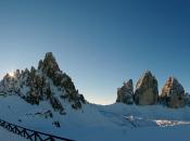 dreizinnen-dolomiten-winter