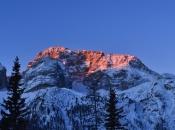 hohe-gaisl-wintermorgen