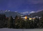 niederolang-pustertal-winternacht