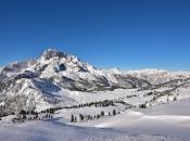 plaetzwiese-winter