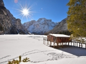 pragser-wildsee-winter