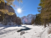 pragser-wildsee-winterlandschaft