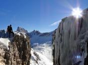 sextner-dolomiten-bergsteiger