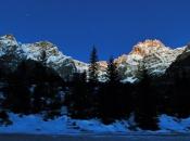 sextner-dolomiten-winter