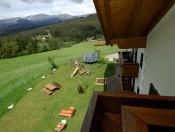 hof-zerund-kastelruth-balkon