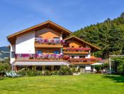 hotel-foehrenhof-schabs