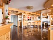 hotel-foehrenhof-schabs-bar