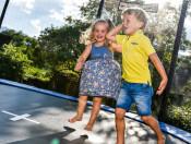 hotel-foehrenhof-schabs-familienurlaub