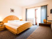 hotel-foehrenhof-schabs-gaestezimmer