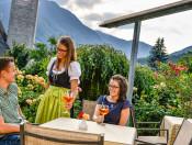 hotel-foehrenhof-schabs-gastfreundschaft