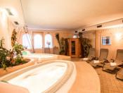 hotel-foehrenhof-schabs-wellness