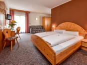 hotel-foehrenhof-schabs-zimmer