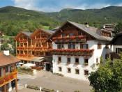 hotel-gasserhof-brixen