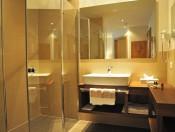 hotel-gasserhof-brixen-bad
