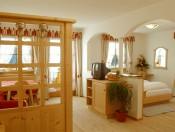 hotel-gasserhof-brixen-ferienwohnung