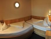 hotel-gasserhof-brixen-kinderzimmer
