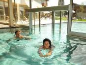 hotel-gasserhof-brixen-pool