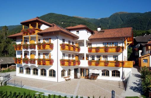 hotel-gasserhof-brixen-residence