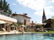 hotel-gasserhof-brixen-schwimmbad