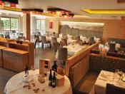 hotel-gasserhof-brixen-speisesaal
