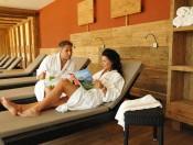 hotel-gasserhof-brixen-wellness