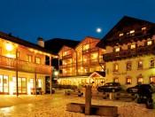 hotel-gasserhof-brixen-winter