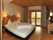 Hotel Gasserhof - Brixen Eisacktal