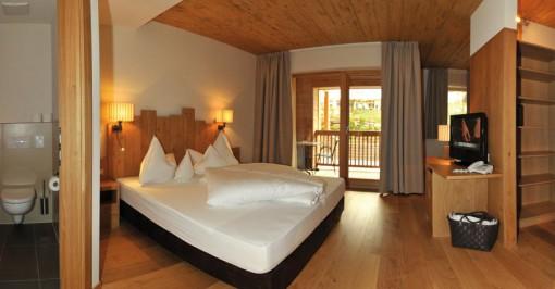 hotel-gasserhof-brixen-zimmer