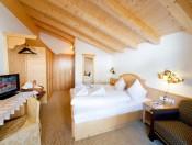 hotel-gstatsch-seiser-alm-euringer-zimmer