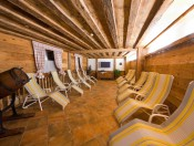 hotel-gstatsch-seiser-alm-relaxraum