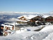 hotel-gstatsch-seiser-alm-winter