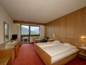hotel-klarnerhof-schenna-gaestezimmer