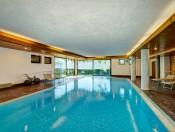 hotel-klarnerhof-schenna-pool