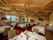 hotel-klarnerhof-schenna-speisesaal