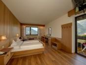 hotel-klarnerhof-schenna-zimmer